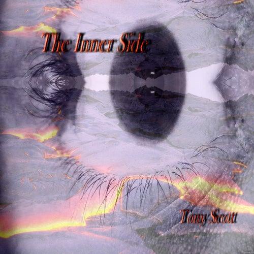 The Inner Side by Tony Scott
