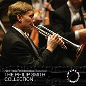 The Philip Smith Collection (Live) by Various Artists