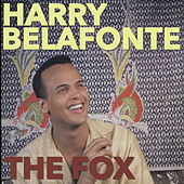 The Fox by Harry Belafonte