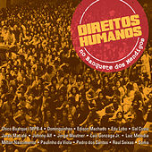 Direitos Humanos No Banquete Dos Mendigos by Various Artists