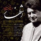 Entezar (Bayat Esfahan va Morakab-khani) by Various Artists