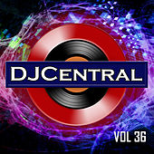 DJ Central, Vol. 36 by Various Artists