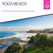 Yoga Beach by Various Artists