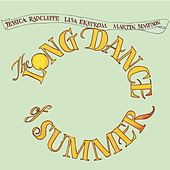 The Long Dance of Summer by Various Artists