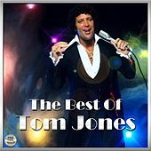 The Best Of Tom Jones by Tom Jones