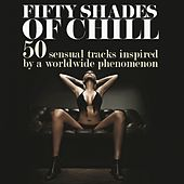 Fifty Shades of Chill (50 Sensual Tracks Inspired by a Worldwide Phenomenon) by Various Artists