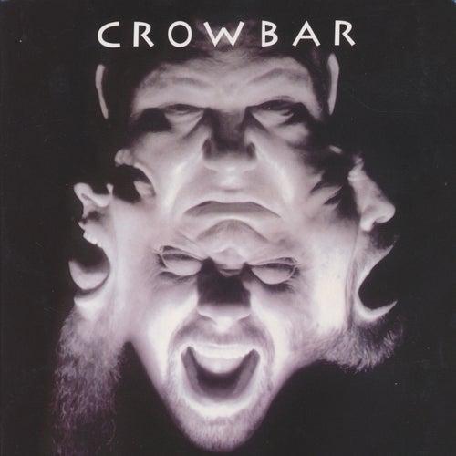 Odd Fellows Rest von Crowbar