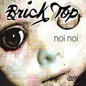 Noi Noi by Bricktop