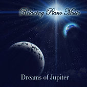 Dreams Of Jupiter by Various Artists