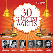 30 Greatest Aartis by Various Artists