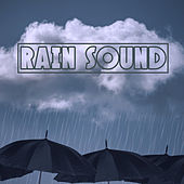 Rain Sound by Nature Sounds
