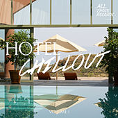 Hotel Chillout Vol. 1 by Various Artists