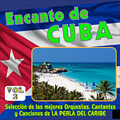 Encanto de Cuba Vol. 3 by Various Artists