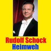 Heimweh by Rudolf Schock