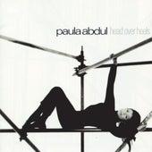 Head Over Heels by Paula Abdul