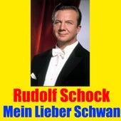 Mein lieber Schwan by Rudolf Schock