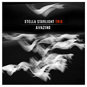Amazing by Stella Starlight Trio