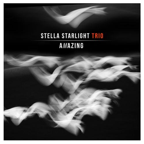 Amazing by Stella Starlight Trio