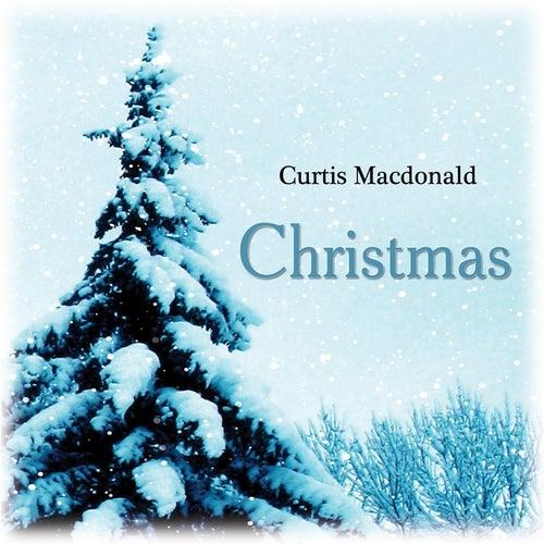 Christmas by Curtis MacDonald
