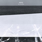 Blue Moonlight by Envy