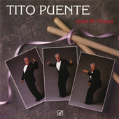 Goza Mi Timbal by Tito Puente