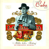 I Love Cuba, Sam by Various Artists