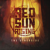 The Otherside by Red Sun Rising