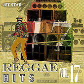 Reggae Hits, Vol. 17 by Various Artists