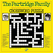 The Crossword Puzzle by The Partridge Family