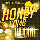The Honey Comb Riddim by Various Artists
