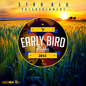 Early Bird Riddim by Various Artists