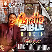 Straight & Narrow - Single by VYBZ Kartel