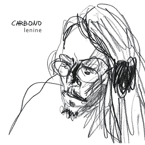 Carbono by Lenine
