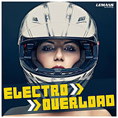 Electro Overload by Various Artists