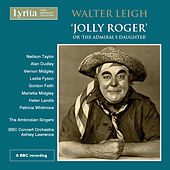 Jolly Roger by Various Artists