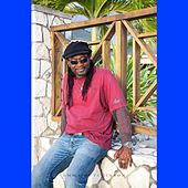 Over and Over - Single by Carl Henry III