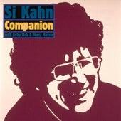 Companion by Si Kahn