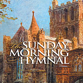 The Sunday Morning Hymnal by Various Artists