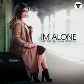 I'm Alone by Bass Ace