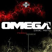 Hollow Space by Omega