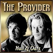 The Provider- Hall & Oates (Gulliver) by Hall & Oates
