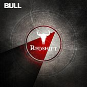 Redshift by Bull