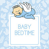 Baby Bedtime by Various Artists