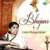 Bhajans by Lata Mangeshkar by Various Artists