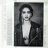 Bitch Better Have My Money (Michael Woods Remix) von Rihanna