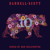 Ten by Darrell Scott