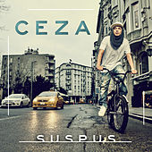 Sus Pus by Ceza