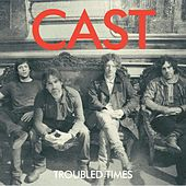 Troubled Times by Cast