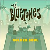 Golden Soul by The Bluetones