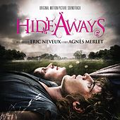 Hideaways Original Motion Picture Soundtrack by Various Artists